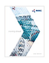 MMC_Annual_Report_2012.pdf