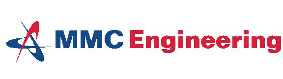 MMC Engineering Sdn Bhd