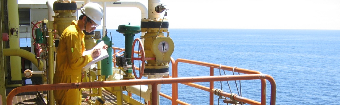 MMC Oil & Gas Engineering Sdn Bhd