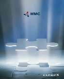 MMC_Annual_Report_2008.pdf