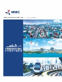 MMC Annual Report 2018.pdf