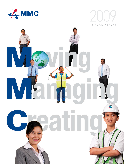 MMC_Annual_Report_2009.pdf