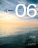 MMC_Annual_Report_2006.pdf